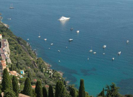 Roquebrune – Cap Martin