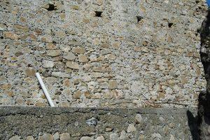 Riva Ligure (IM),  ex Torre antibarbaresca
