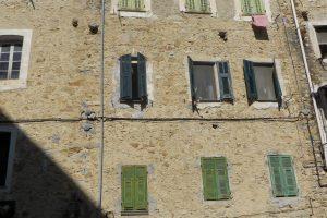 Vallebona (IM) – Via Caruta