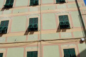 Imperia – Palazzo Manuel